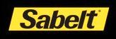 Sabelt UK
